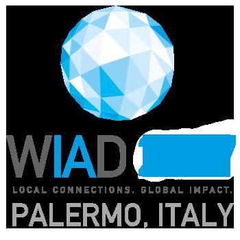 WIAD Palermo