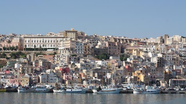 Guide turistiche Sciacca e provincia – Tutti i contatti