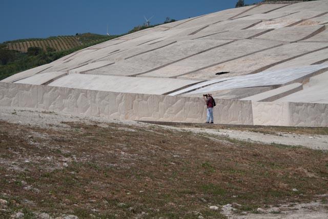Accompagnatori turistici Sicilia