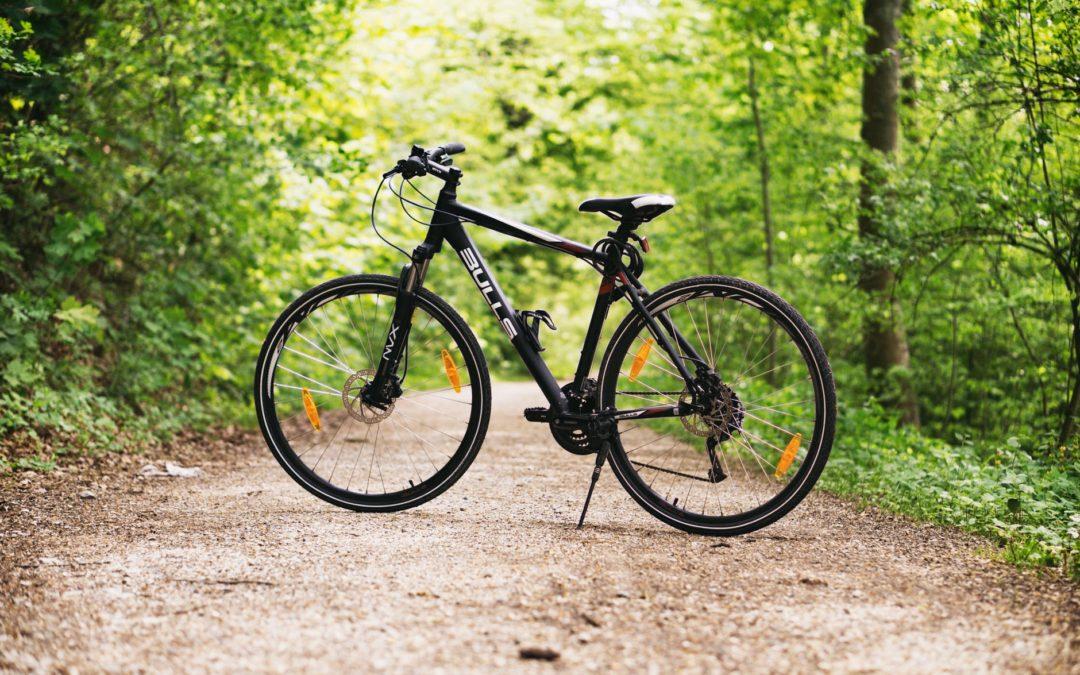 Ciclismo Sciacca