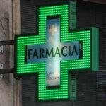Farmacie di turno a Sciacca