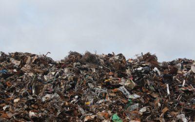 Avvisi, comunicazione, emergenza rifiuti a Sciacca