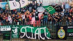 Unitas Sciacca Calcio