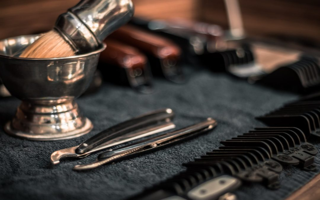 Parrucchieri e barbieri a Sciacca